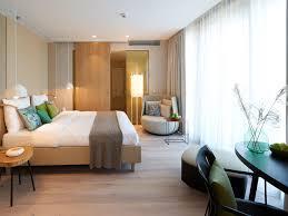 Schlafzimmer Einrichtung Nach Feng Shui Hotelzimmer U0026 Suiten Radisson Blu Köln Messe