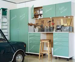 diy garage cabinet ideas 25 awesome diy garage storage and organization ideas