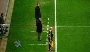 soccer field dimensions u0026 markings football pitch lines