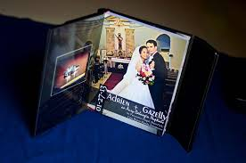 magnetic photo album magazine type albums olracs photography
