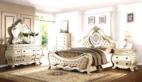 houston bedroom furniture supernova furniture best store in houston athena grand master
