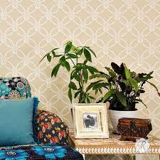44 bohemian decorating ideas for 44 best bohemian decor images on bohemian décor