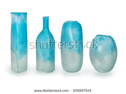 Turquoise Glass Vase Glass Vase Stock Images Royalty Free Images U0026 Vectors Shutterstock