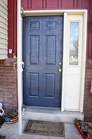 beautiful ideas navy blue front door design ideas u0026 decor