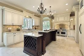 kitchen island with wine storage 64 deluxe custom kitchen island designs beautiful wine rack