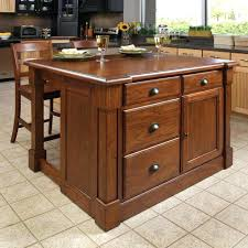 freestanding kitchen island unit freestanding kitchen island unit units uk inspiration for your