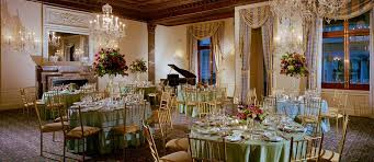 wedding venues in nyc 5 secret wedding venues in new york city new jersey