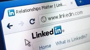 Linkedin And Resume 6 Things On Your Linkedin Profile That Shouldn U0027t Be On Your Resume