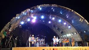 galle music festival sanda kinduru kolam drama youtube