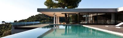 studio house plane house by k studio the greek foundation