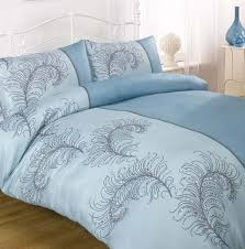 how to select sheets how to choose the best bed sheets type theme and material blue color