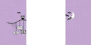 halloween background with purple halloween blog background halloween wallpaper the cutest blog
