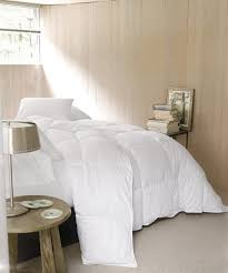 Duvet Meaning Down Alternative Comforter Synthetic Down Comforter