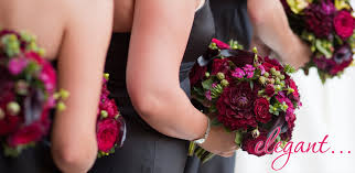 wedding flowers melbourne florarti wedding flower specialists melbourne bridal bouquets
