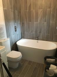 ideal home show peterson rukeyser bath pinterest topps tiles