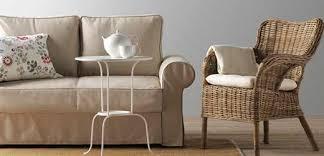ikea livingroom fabulous ikea living room sets and choice living room gallery