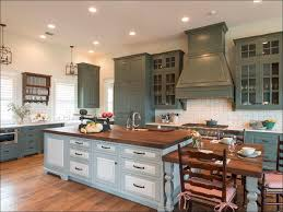 kitchen kitchen plate rack kitchen drawer storage solutions