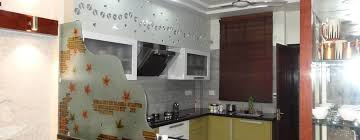 kitchen cabinet design photos india 20 amazing indian kitchen designs homify