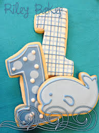 whale cookies riley bakes
