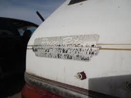 junkyard find 1984 mazda glc the truth about cars