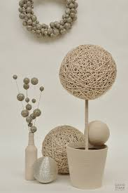 David Stark Design by Juliana Jaramillo