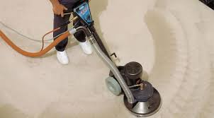 Rug Cleaning Products Cleaner Carpets Naturally Carpet Cleaning Green Carpet