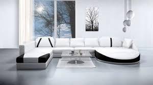 vendeur de canapé magasin de meuble agen achetez meubles modernes mobilier moss