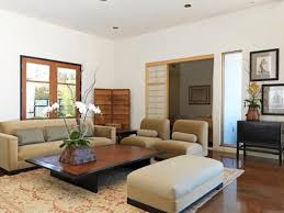 asian themed living room exciting asian themed living room design fresh at office