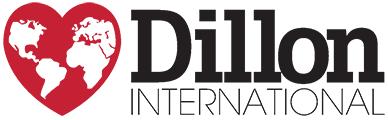 dillon international