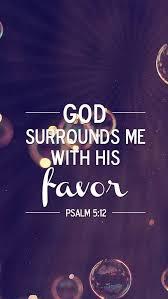 favor favor best 25 gods favor ideas on gods grace gods