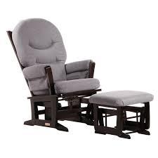 Chair Ottoman Sets Furniture U0026 Rug Best Dutailier Ultramotion For Glidder Ideas