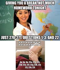 the worst scumbag teacher of my adolescence adviceanimals