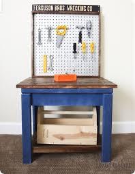 fine woodworking bookshelf plans woodworking design furniture