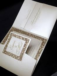 customized wedding programs best 25 custom wedding invitations ideas on minimal