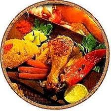 cuisine malienne cuisine malienne groupement feminin de developpement agricole