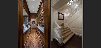 interior architecture u2013 indian creek miami fl brian o u0027keefe