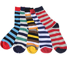 online shop match up free shipping combed cotton brand men socks