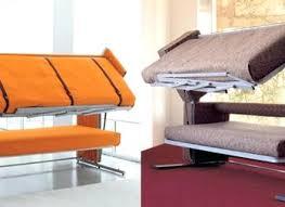 Convertible Sofa Bunk Bed Sofa Bunk Bed Sofa Bunk Bed Smart Phones