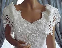 Jessica Mcclintock Wedding Dresses Jessica Mcclintock Gunne Sax Bridal Dress Unworn Diy Wedding