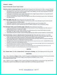 resume format for data analyst entry level data analyst resume sample free resume example and data scientist resume include everything about your education skill qualification and your previous experience