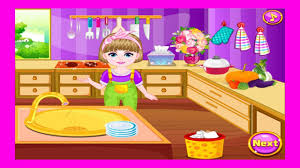 games for kids baby great cleaning game y8 for kids