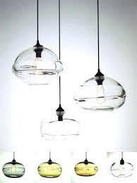 Blown Glass Chandeliers Sale Blown Glass Chandeliers Sale Best Quality Sale Blown