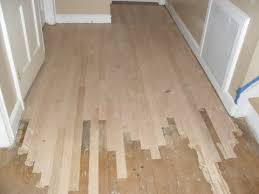 nj wood floor repairs all flortec inc
