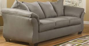 Signature By Ashley Sofa by Jcpenney Ashley Signature Sofa Only 349 Delivered Regularly