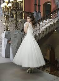 justin wedding dresses justin wedding dresses 2014 bridal collection modwedding
