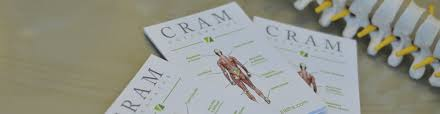 cram osteopaths back pain neck pain shoulder pain hip pain
