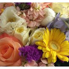 order flowers for delivery send flowers delivery daily weekly monthly kremp