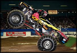 monster truck racing association themonsterblog com we know monster trucks