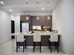 modern wet kitchen design modern dry kitchen dry kitchen design
