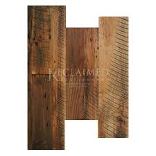 reclaimed wide plank flooring for sale reclaimed designworks